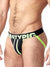 NASTY PIG INTENSITY JOCK
