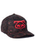 NASTY PIG ELEVATE CAP