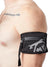 NASTY PIG FLEX ARMBAND WALLET