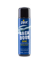 PJUR BACKDOOR WATER 100ml (3.4oz)