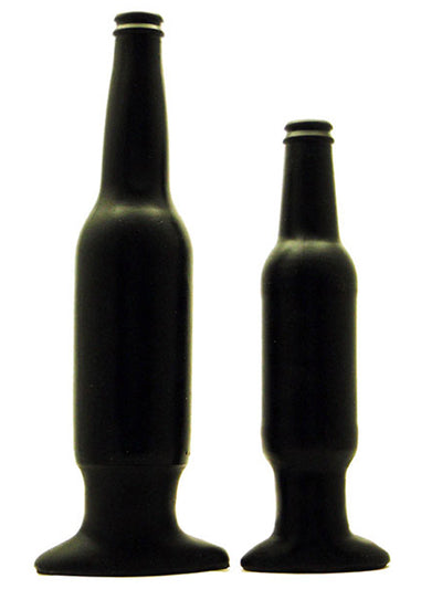 SQUARE PEG TOYS BOTTLES