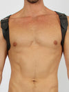 CELLBLOCK13 SNIPER HARNESS