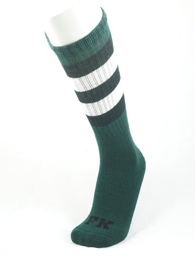 FK SPORT ARCHER SOCK