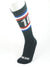 FK SPORT PERFECT 10 SOCK