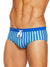 TRIBE HAVANA BOY BRIEF