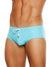 TRIBE BAHAMAS BOY BRIEF