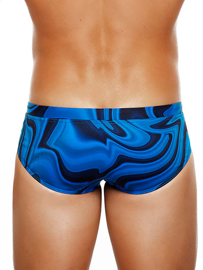 TRIBE BAJA BOY BRIEF