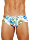 TRIBE WAIKIKI BOY BRIEF