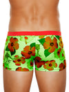 TRIBE HAWAII TRUNK