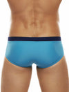 TRIBE VENETIA BOY BRIEF