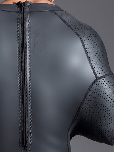 NEOPRENE POD SUIT