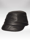 FK LEATHER WORKER HAT