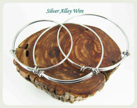 Like a Sister to me Bracelet, Like a sister Bangle, Sister Bracelet, Handmade Sister Jewelry, Friends Are Family, Sorority Sisters, Gift