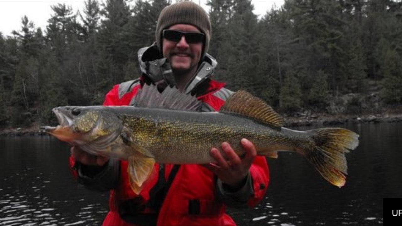 Canadian Fishing Outfitters