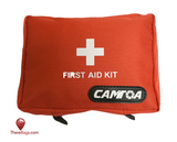 Level 2 First Aid Kit