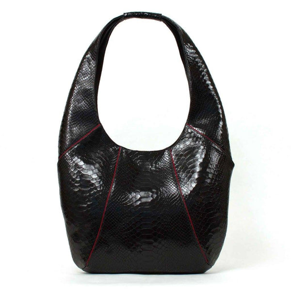 'Byblos' Signature Hobo