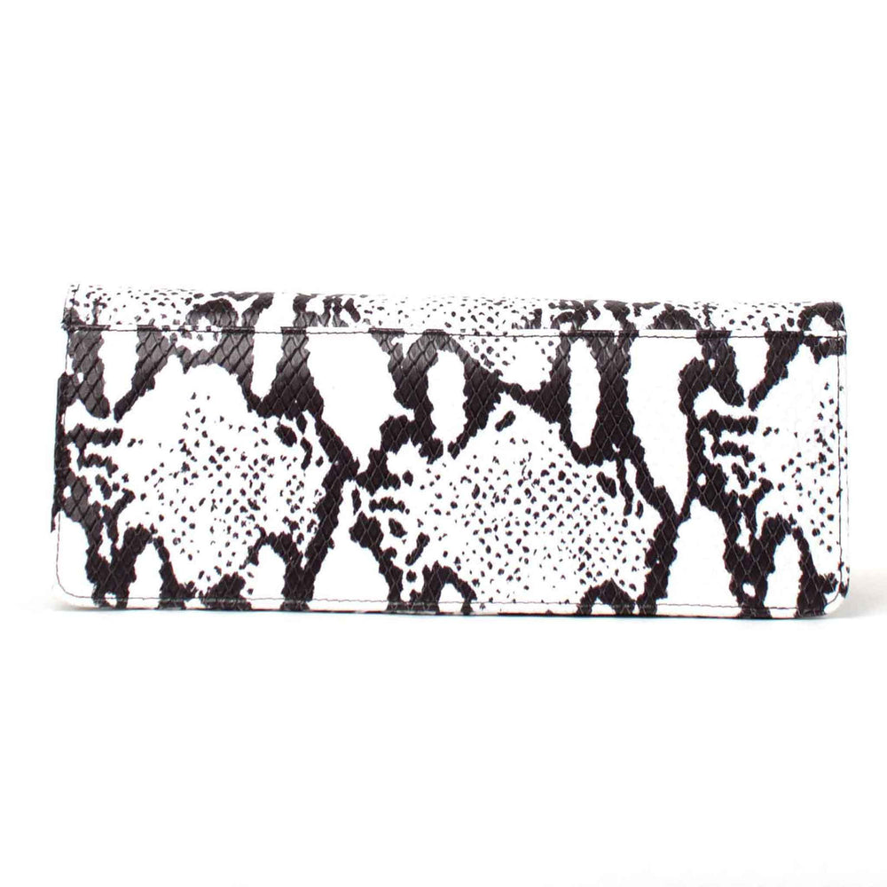'Monaco' Signature Evening Bag