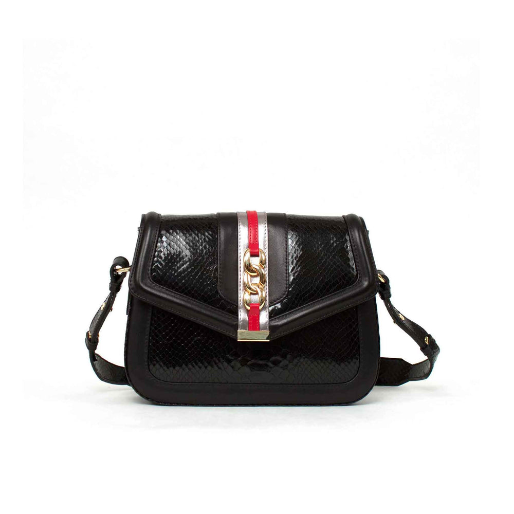 'Portofino' Signature Crossbody