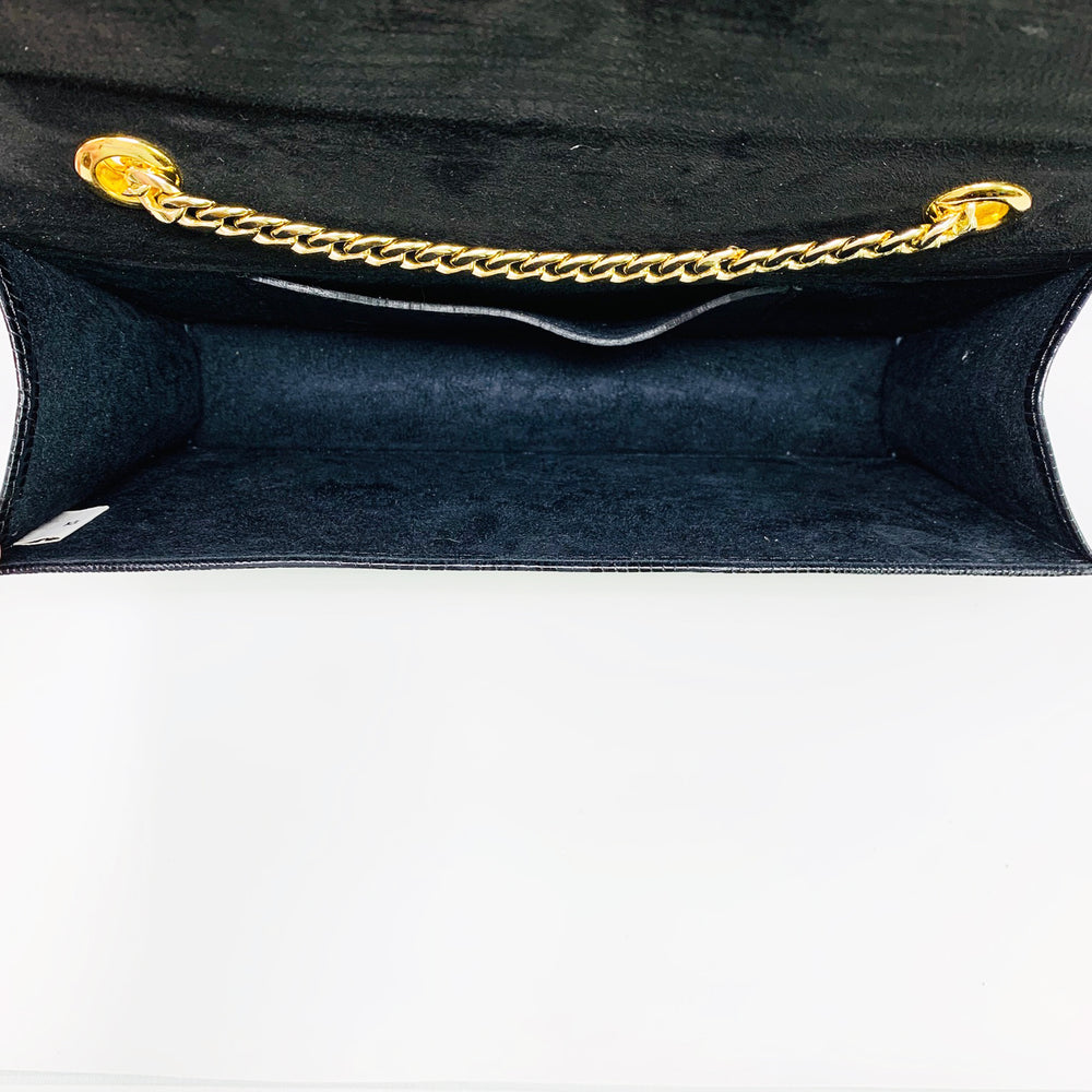'Florence' Signature Evening Bag