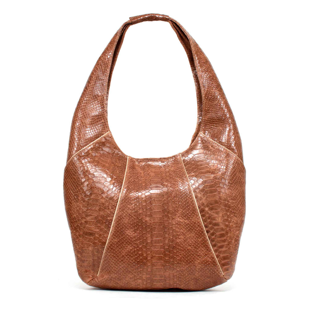 'Byblos' Inscription Hobo