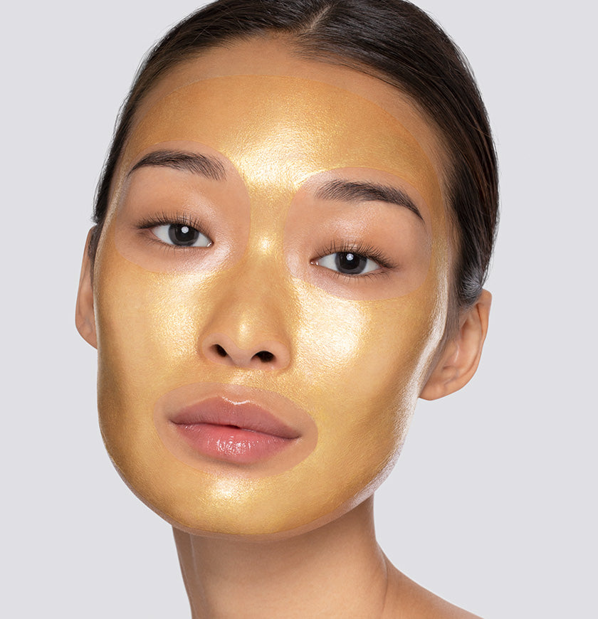 Take Our Skincare Quiz