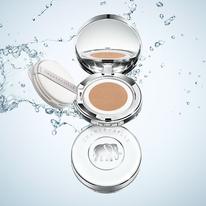 Future Skin Cushion Skincare Foundation