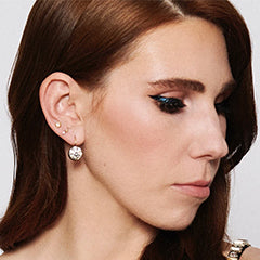 Beauty Moment: Zosia Mamet