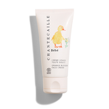 Bébé Orange Blossom Face Cream
