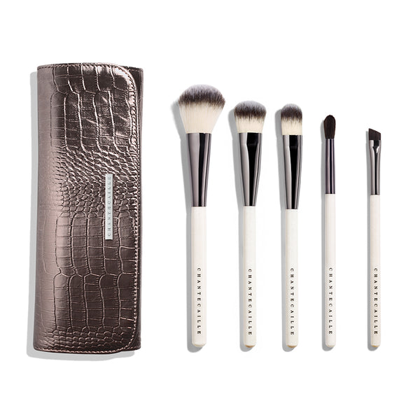 Ultimate Brush Set