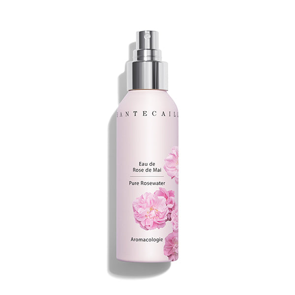 Pure Rosewater 75ml