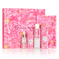 all John Derian x Chantecaille Rose de Mai Face Oil 30ml