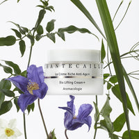 Bio Lifting Cream+