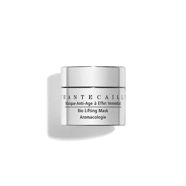 all Bio Lifting Mask Travel Size