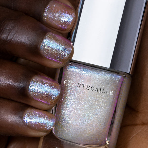 Celestial Nail Sheer - Polaris