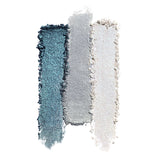 Polar Ice Eye Palette