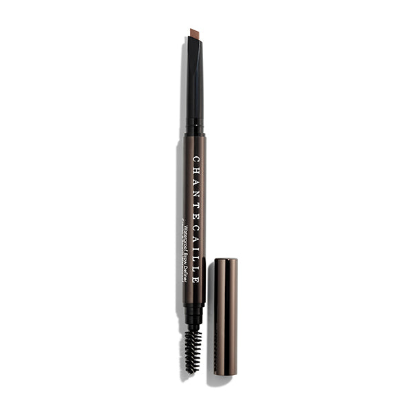 Waterproof Brow Definer