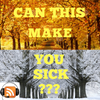 Fall and Winter Health podcast