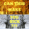 Will You Be Sickness Free this Fall and Winter?