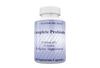 Complete Probiotic for Adult High Potency  - 25+ CFU's 12 Species