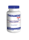 Female Support by Thermedix/Bioset 90 Vegeterian Capsules