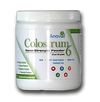 Colostrum6 Powder 6.5 oz