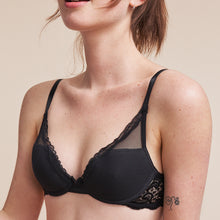 Load image into Gallery viewer, Laidback Lace Bra