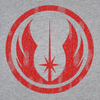 Jedi Order T-Shirt - Rising Star Leggings