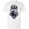 Star Wars Minion Stormtrooper T-Shirt - Rising Star Leggings
