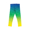 Annie Youth Beach Triangles - Rising Star Leggings