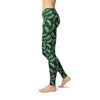 Be Active Laurel Leggings - Rising Star Leggings