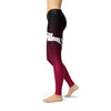Jumping Horse Leggings - Rising Star Leggings