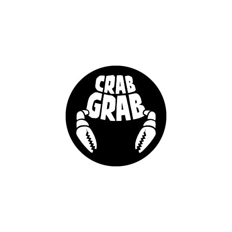 We sell Crab Grab snowboard grip accessories.