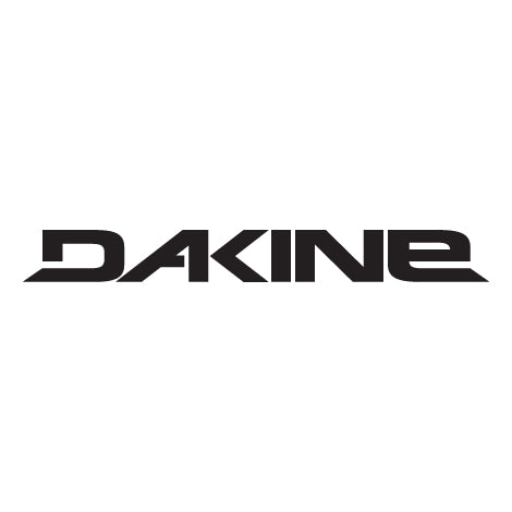 We sell Dakine gloves