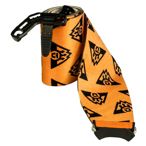 Expedition Climbing Skins